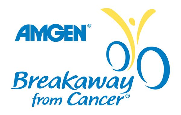 Breakawayfromcancer