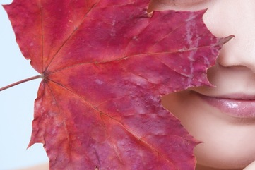 Skincare autumn leaf istock 000036742682 medium