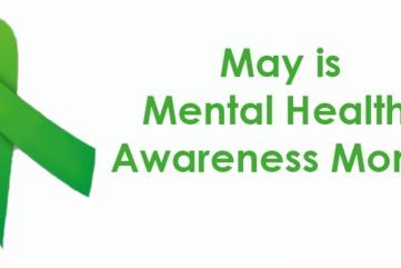 May mental health month slideshow final 0