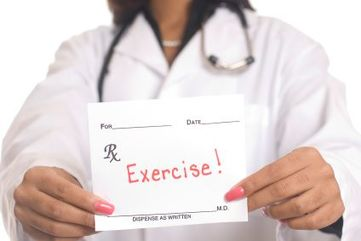06 15 12 exercise prescription istock 000011598372xsmall