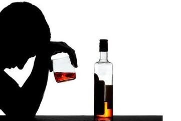 Alcoholism 750x300