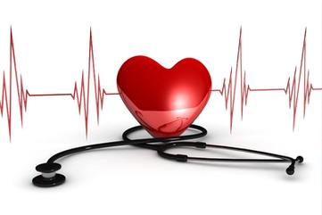 Pdm heart disease