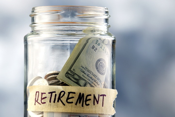 U.s. retirement security