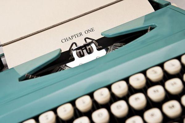 Typewriter.jpg.653x0 q80 crop smart