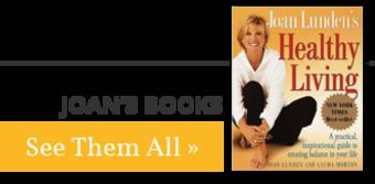 Joans books