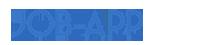 Job App Logo
