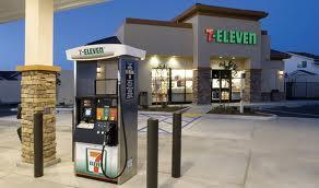 7-Eleven-jobs-application