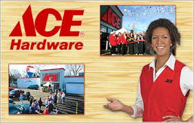 Ace-hardware-jobs-application