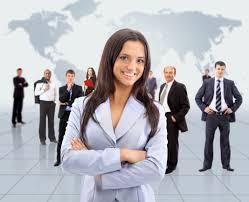 Adecco-jobs-application