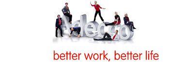 Adecco-jobs