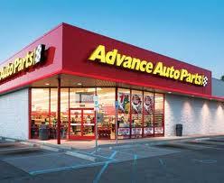 Advanced-Auto-Parts-jobs-application