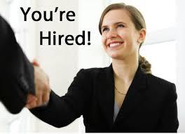 Alamo-jobs-application