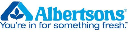 Albertsons-jobs-application