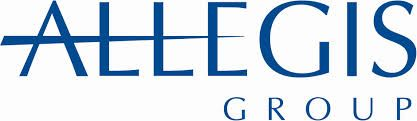 Allegis-Group-jobs-application