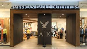 American-Eagle Outfitters-jobs-application