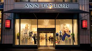 Ann-Taylor-jobs-application