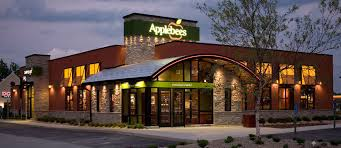 Applebee's-jobs-application
