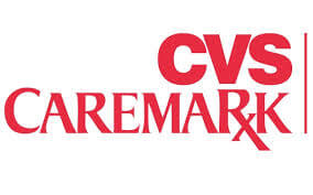 CVS-jobs-application