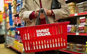 Family-Dollar-jobs-application