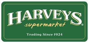 Harveys-jobs-application