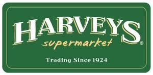 Harveys-jobs-application