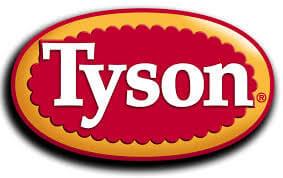 Tyson-jobs-application