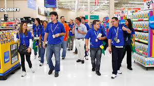 Captivating Walmart Careers Idea Walmart Careers