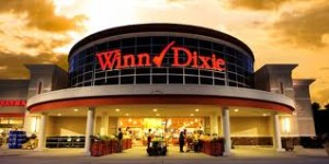 Winn-Dixie-job-application
