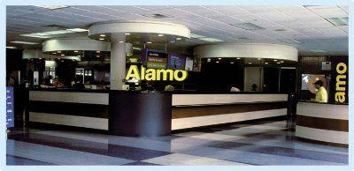 alamo-job-application