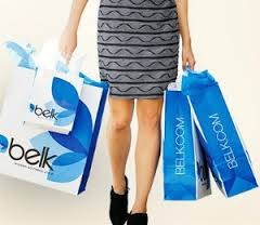 belk-jobs-application