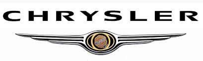 chrysler-jobs-application