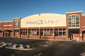 food-lion-jobs-application