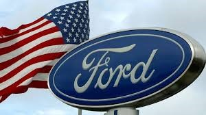 ford-jobs-application