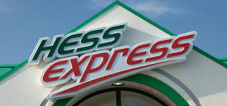 hess-express-jobs-application