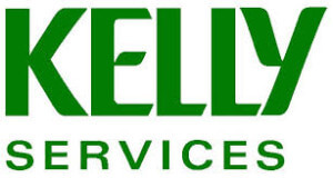 kelly-services-job-application