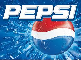 pepsi-jobs-application