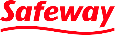 safeway-jobs-application