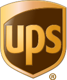 ups-jobs-application