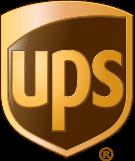 ups-jobs-application