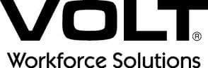 volt-jobs-application
