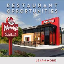 wendys-jobs-application
