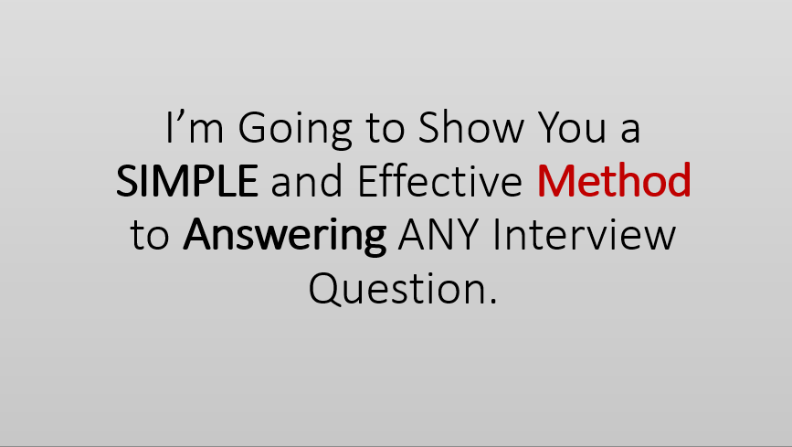 job interview questions answers guide tips jobinterviewtoolscom job interview tools - Is There Any Questions You Would Like To Ask Us Interview Question