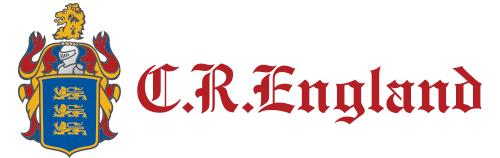 crengland-logo