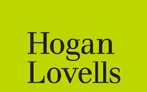 Large_hogan_lovells