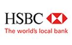 Ofertas de empleo en HSBC