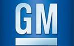Ofertas de empleo en General Motors