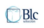 Large_blc