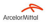 Ofertas de empleo en Arcelor Mittal Foundation