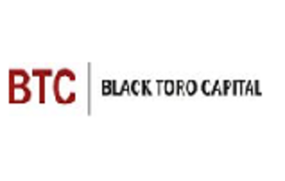 Jobs in Black Toro Capital