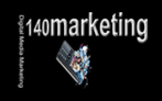 Jobs in 140 Marketing